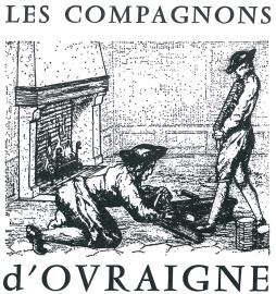 LES COMPAGNONS D'OVRAIGNE